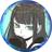 雪華✾(一応受験生) (@Yukige1425)