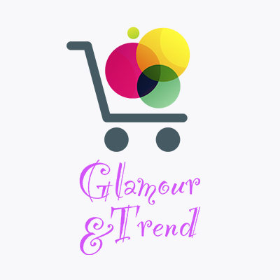 Glamour&Trend