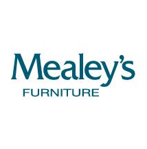 Attrayant Mealeyu0027s Furniture