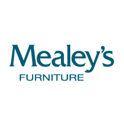"Mealeys Furniture on Twitter: ""Perfect for apartments and small"
