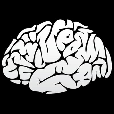 brain tune up getabraintuneup twitter BMW Rover brain tune up