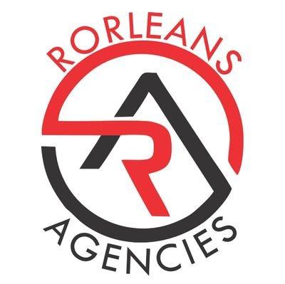 Rorleans Agencies