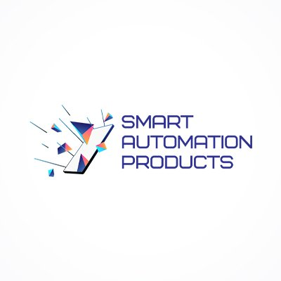 Smart Automation Products