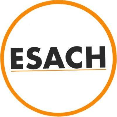 ESACH