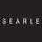 Searle NYC | Social Profile