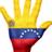 ColmenarezJon's avatar'