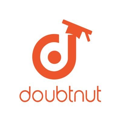 doubtnut android - cpi affiliate program