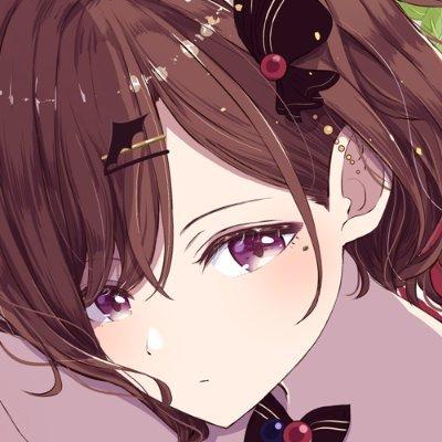 シマシさんのプロフィール画像