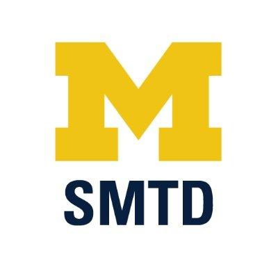 U-M School of Music, Theatre & Dance