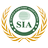 Service Industry Association (SIA)