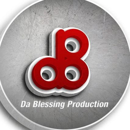 Da Blessing Production 🇺🇸🇳🇬#dablessingprod.