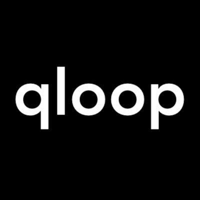 @qloopnews