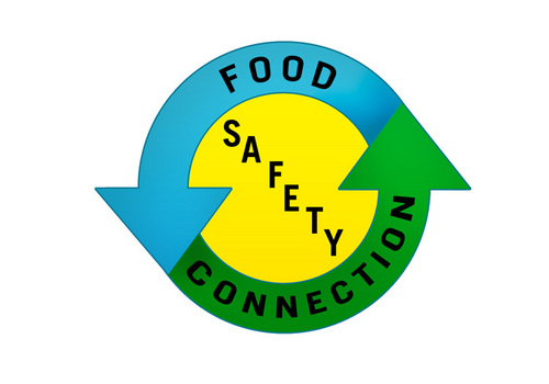 FoodSafetyConnection