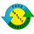 FoodSafetyClass's avatar