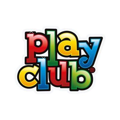 @Playclubmexico