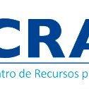CRAI Villavicencio