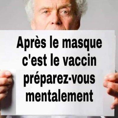 Grégory Pasqueille (@GrgoryPasqueil2) Twitter profile photo
