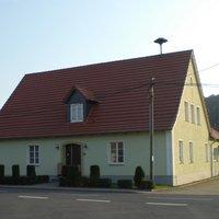 Gemeinde Steinrode