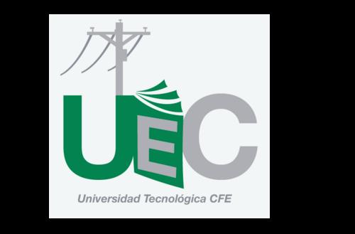 UTEC CFE (@utecsdd)   Twitter