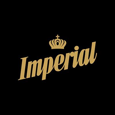 @ImperialARG