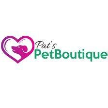 Pats Pet Boutique