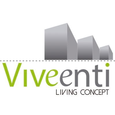 Grupo ViveEnTi