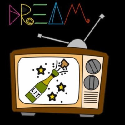Dream Lit Tv On Twitter They Started Fighting At The Gucci Vs Jeezy Watch Party