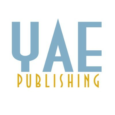 YAE Publishing (formerly YAE MUZIK)