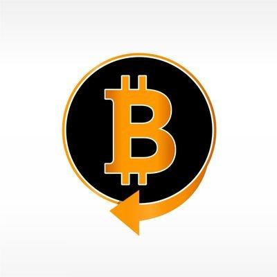 markets fp bitcoin)