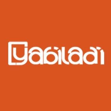Yabiladi.com