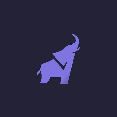 ElephantAIO