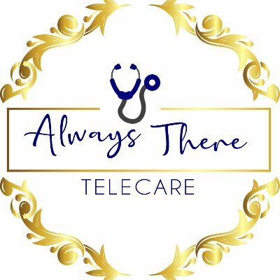 AlwaysThere TeleCare
