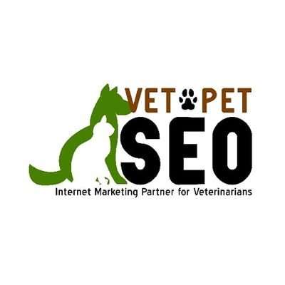 Veterinary Practice and Pet Care Center SEO