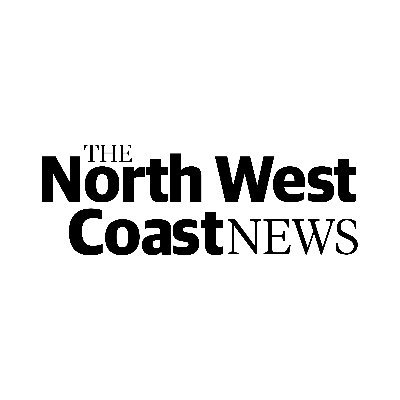 The North West Coast News