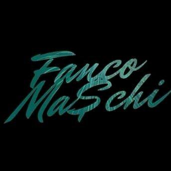 Don Fanco Maschi