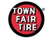 @TownFairTire