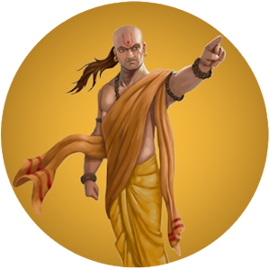 Chanakya Bot (@ChanakyaBot)   Twitter