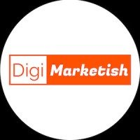 DigiMarketish - Digital Marketing Agency