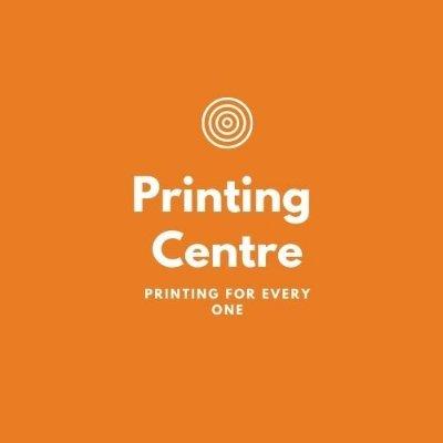 Indus Printing Centre