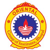 OrientalGroupofInstitutes