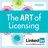 Art of Licensing