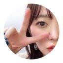 __chan34