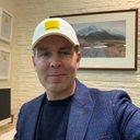 Adam Rogers AREINZ Real Estate Agent - @AdamRogers1 - Twitter