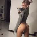 Ashley Lowe - @AshleyL98032583 - Twitter