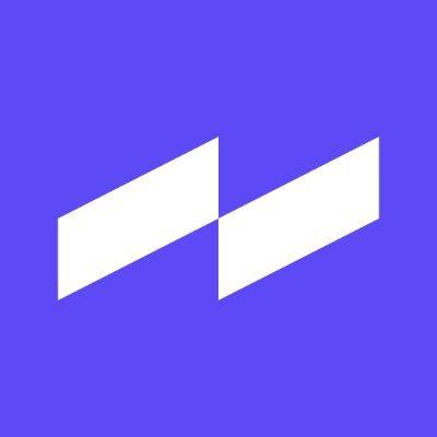 Motional (@motionaldrive) Twitter profile photo