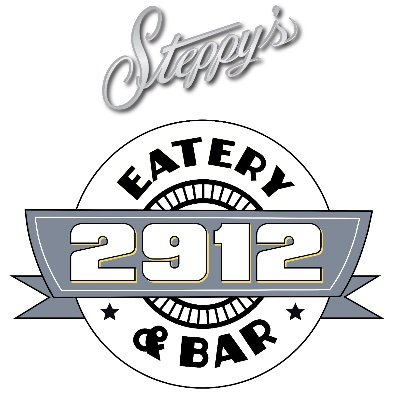 Steppy's Sports Bar