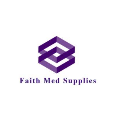 Faith Supplies