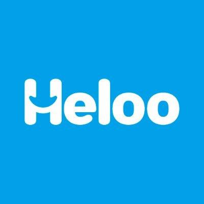 Heloo