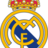 Photo de profile de Real Madrid C.F.