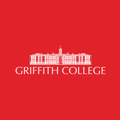 @griffithcollege